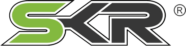 skr_logotransparent2