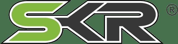 skr_logotransparent2
